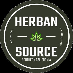 http://markprinzinger.com/wp-content/uploads/2019/04/Herban-Source-Logo-Final-small-300x300.png