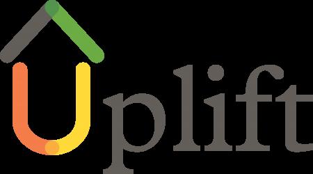 http://markprinzinger.com/wp-content/uploads/2019/04/UPSOL001_logo-450x250.png